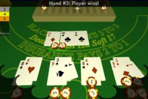 blackjack 2 spelautomater.org