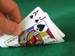 blackjack spelautomater.org