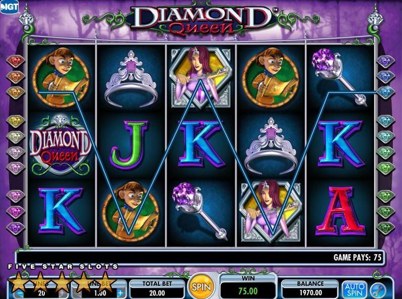 wheel of fortune slot machine online book of ra.de